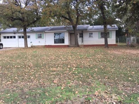 healdton singles Search healdton, ok single-story homes for sale find listing details pricing information and property photos at realtorcom.