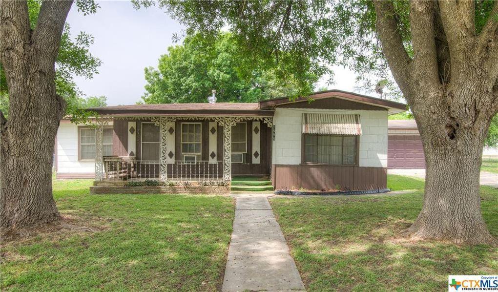 1590 Wald Rd New Braunfels, TX 78132