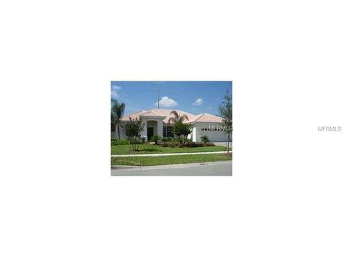 3929 Port Sea Pl, Kissimmee, FL 34746