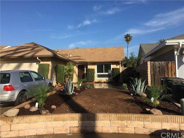23536 Treviso, Laguna Hills, CA 92653