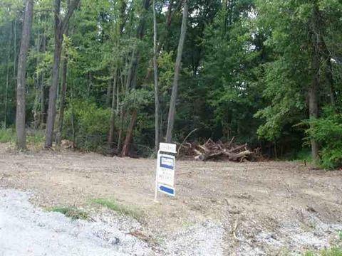 Photo of Jefferson St Lot 1, Staunton, IN 47834