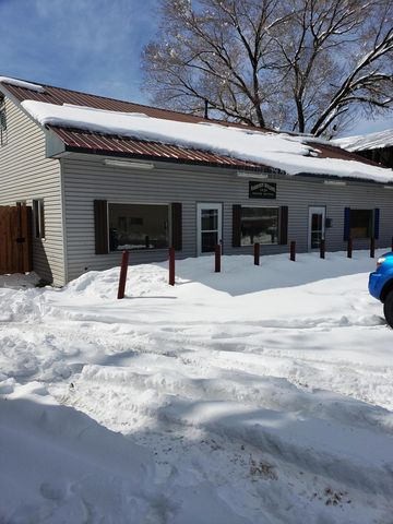 Photo of 1530 Grand Ave, Norwood, CO 81423