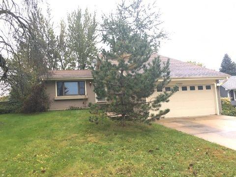 13943 W Timberlane Ct, Homer Glen, IL 60491