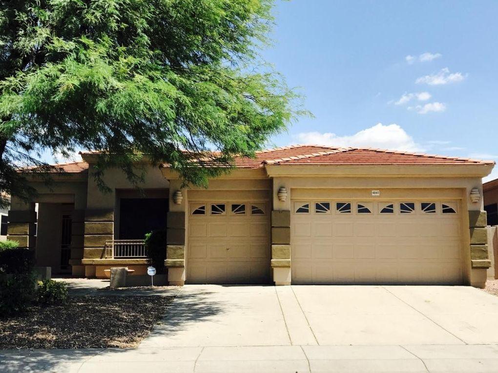 4840 E Daley Ln, Phoenix, AZ 85054