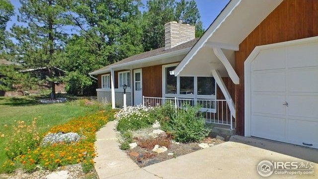 3010 Dean Dr, Fort Collins, CO 80521