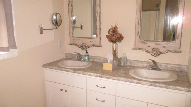 Bathroom Tiles Rockingham 93 rockingham rd, auburn, nh 03032 - realtor®