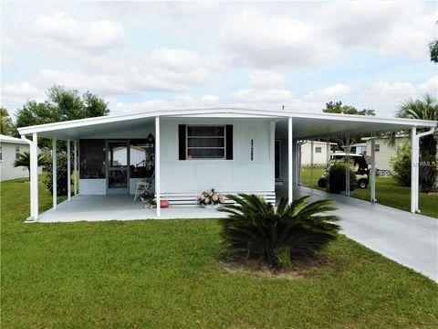Photo of 37309 Sandra Ave, Zephyrhills, FL 33542