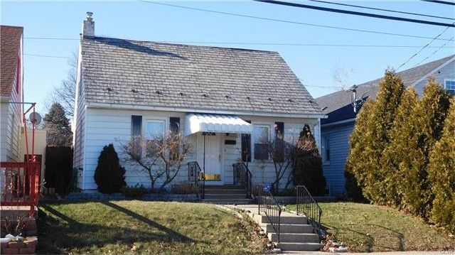 1050 Plymouth St Allentown Pa 18109 Realtor Com 174