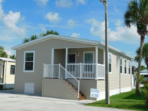 Page 2 Fort Myers Fl Mobile Amp Manufactured Homes For