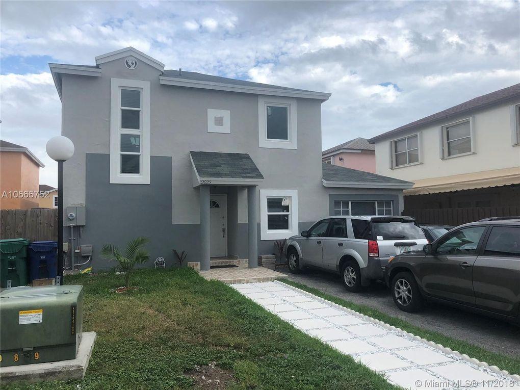 9023 Sw 148th Ct, Miami, FL 33196