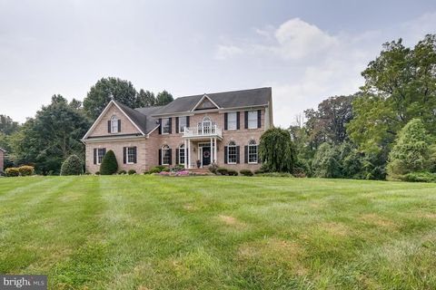 6405 Catalpa Rd, Fork, MD 21051