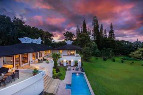 Kauai, HI Open Houses - realtor com®