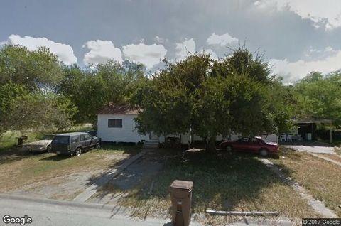 706 S 11th St Kingsville TX 78363 & Kingsville TX Recently Sold Homes - realtor.com®