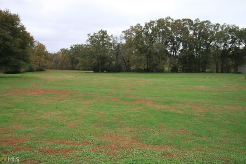 Middle Fork Ln Lot 11, Carnesville, GA 30521