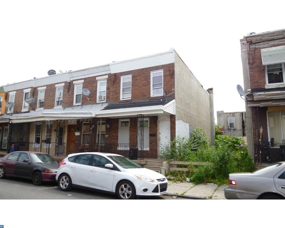 3235 Rorer St, Philadelphia, PA 19134