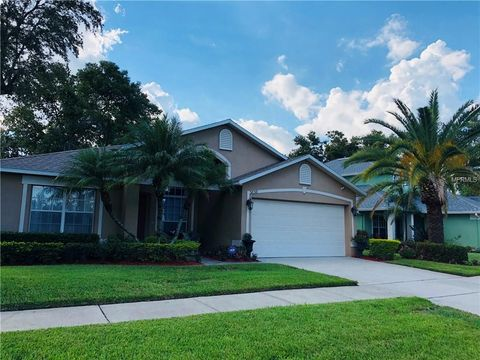 3858 Seminole Dr, Orlando, FL 32812