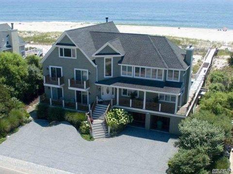 855 Dune Rd, Westhampton Beach, NY 11978