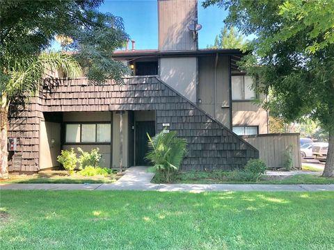 1151 S Chestnut Ave Unit 102, Fresno, CA 93702