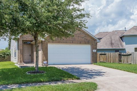 13711 Mum Ln, Houston, TX 77034