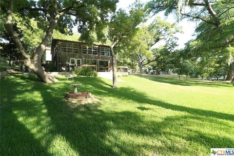 New Braunfels, TX Real Estate - New Braunfels Homes for Sale ...