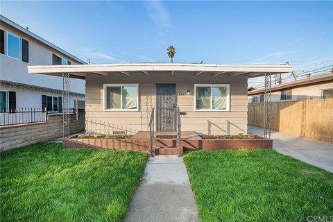 Southern California Christian Academy Gardena Ca Real Estate