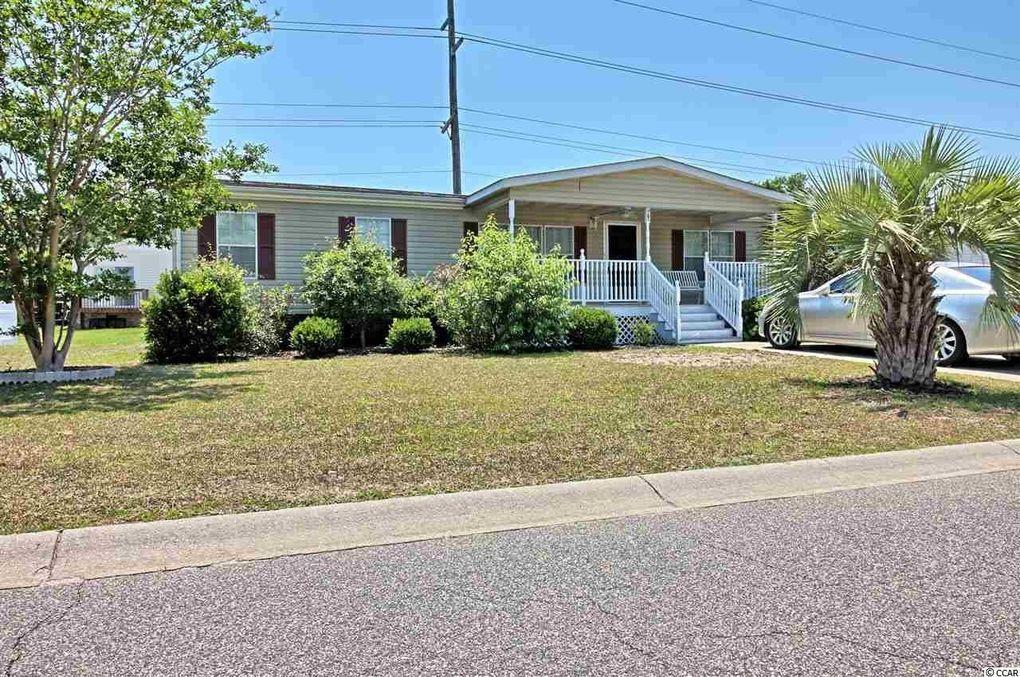 405 Upland Ave Murrells Inlt Sc 29576