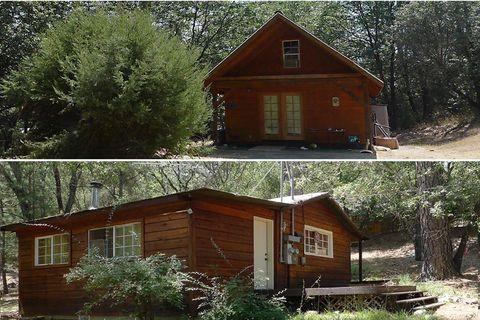 12828 Broyles Trl, Oregon House, CA 95962