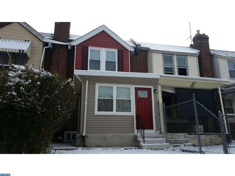 east germantown philadelphia pa real estate homes for