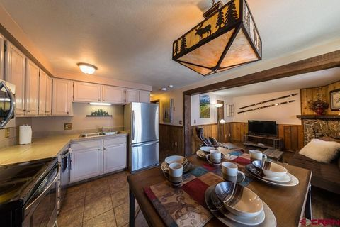 Photo of 701 Gothic Rd Unit 232, Crested Butte, CO 81225