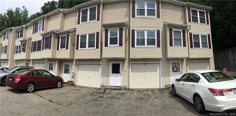 233 Derby Ave Unit 616, Derby, CT 06418