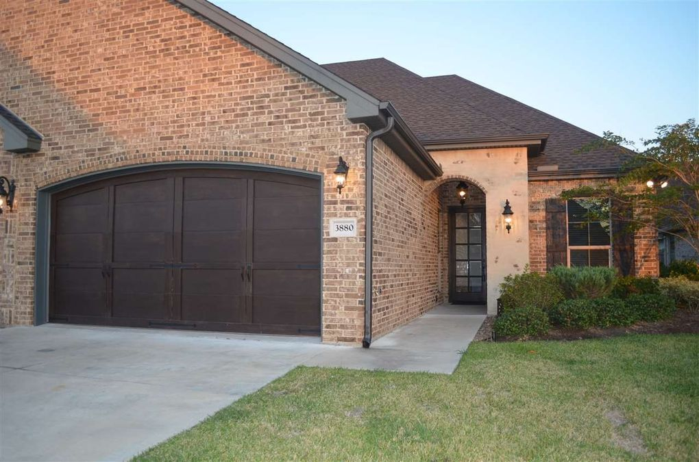 3880 Central Pointe Dr Beaumont Tx 77706 Realtor