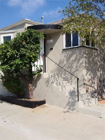 east los angeles ca affordable apartments for rent