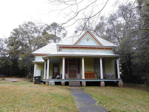 Photo of 125 E Clay St, Thomasville, GA 31792