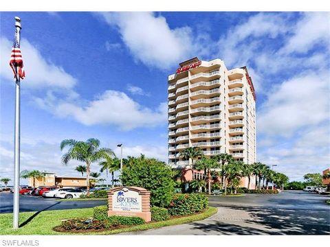 8771 Estero Blvd # 1003, Fort Myers Beach, FL 33931