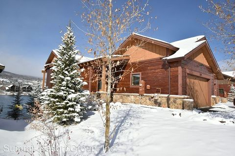Photo of 229 Fly Line Dr, Silverthorne, CO 80498