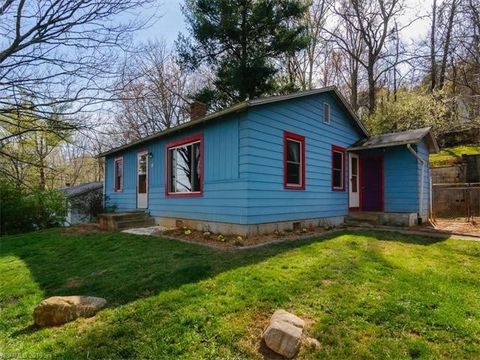 2 Bedroom Homes For Sale In Stradley Mountain Park