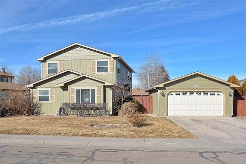 2090 Piros Dr, Colorado Springs, CO 80915