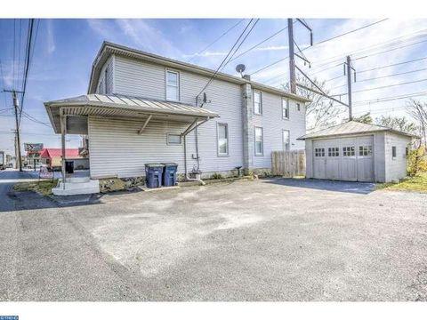 17535 Real Estate Amp Homes For Sale Realtor Com 174