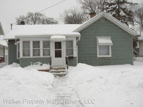 Photo of 1126 Oak St, Beloit, WI 53511