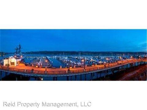 Photo of 360 Washington Ave Unit 106, Bremerton, WA 98337