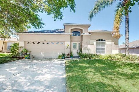 Green Valley West Groveland Fl Real Estate Homes For Sale