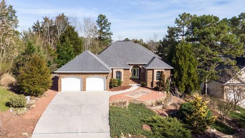 Photo of 438 Wewoka Cir, Loudon, TN 37774