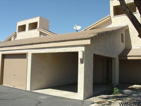 1401 Mc Culloch Blvd N Unit 17, Lake Havasu City, AZ 86403