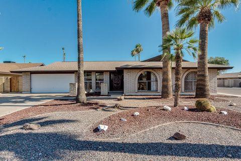 Photo of 4571 W Butler Dr, Glendale, AZ 85302