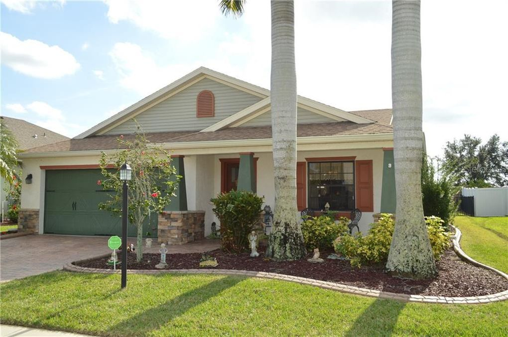 3418 72nd Dr E Sarasota, FL 34243