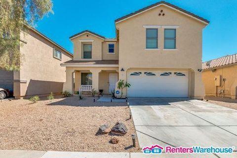 Photo of 961 E Doris St, Avondale, AZ 85323