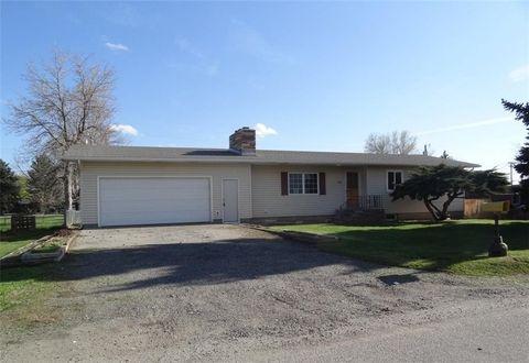 620 Conway St, Billings, MT 59105
