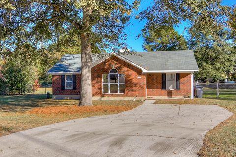 Photo of 3315 Cobblestone Ct, Augusta, GA 30906