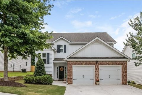 3607 Darcy Ct Nw Kennesaw GA 30144