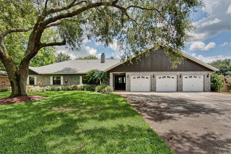 Personal Loans in Kathleen, FL